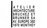 Bruchez-Brunner SA
