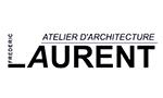 Frédéric Laurent SA